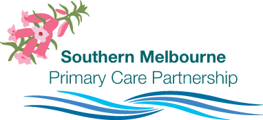 Southern Melbourne Primary Care Partnership - SMPCP