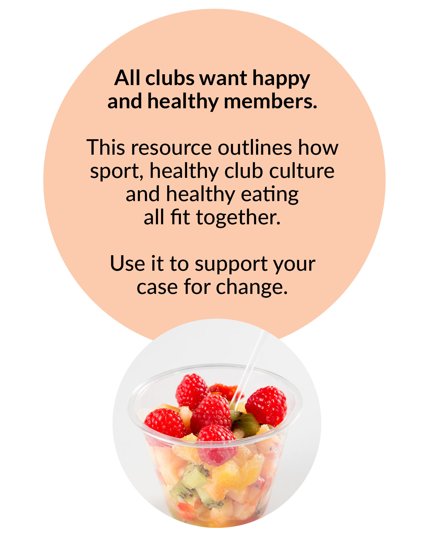 What is a Health Promoting Sporting Club
