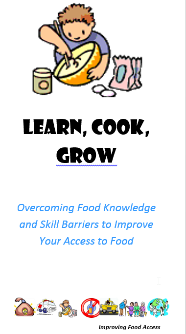 learn cook grow 1
