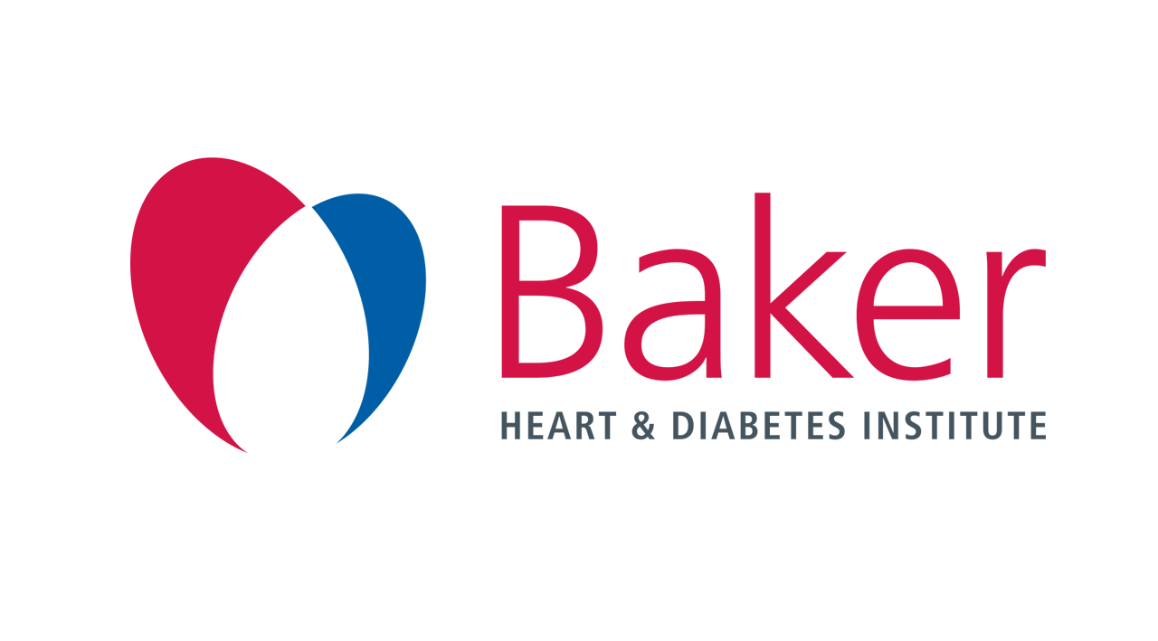 Baker Institute logo