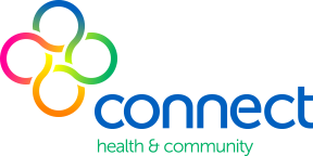Connect Health and Community