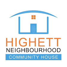 Highett Neighbourhood Community House