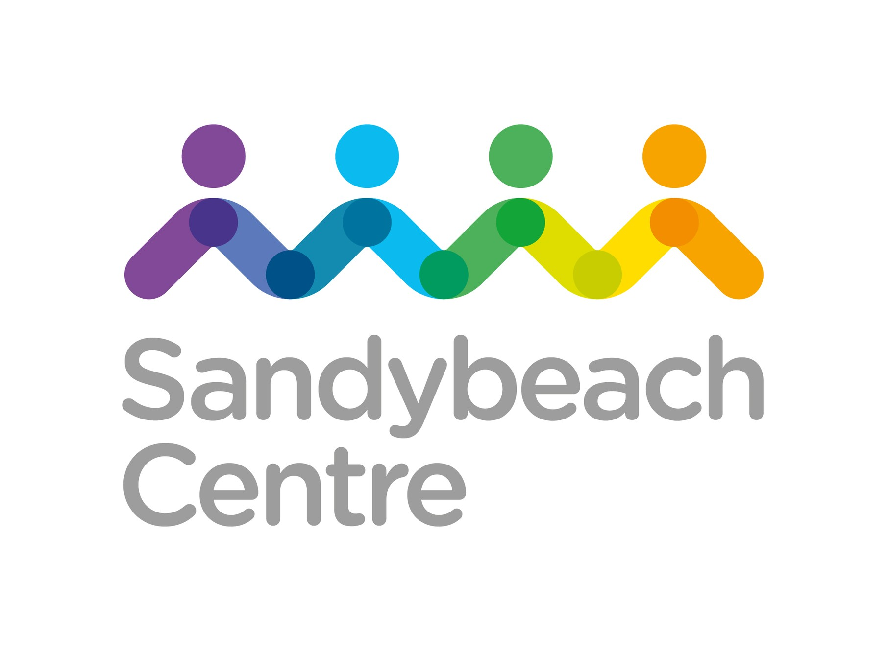 Logo of Sandybeach Centre