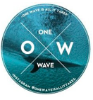 One Wave is All it Takes